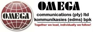 Omega Logo Pub 1